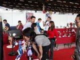 Japan Expo 2011 : 4 jours de surprises sur le stand ANIGETTER (compte-rendu & photos-vidéos) Th_Anigetter-JE2011-Miyagawa-san_21