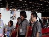 Japan Expo 2011 : 4 jours de surprises sur le stand ANIGETTER (compte-rendu & photos-vidéos) Th_Anigetter-JE2011-Miyagawa-san_22