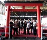 Japan Expo 2011 : 4 jours de surprises sur le stand ANIGETTER (compte-rendu & photos-vidéos) Th_Anigetter-JE2011-Miyagawa-san_23