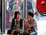 Japan Expo 2011 : 4 jours de surprises sur le stand ANIGETTER (compte-rendu & photos-vidéos) Th_Anigetter-JE2011-Miyagawa-san_24