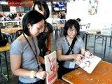 Japan Expo 2011 : 4 jours de surprises sur le stand ANIGETTER (compte-rendu & photos-vidéos) Th_Anigetter-JE2011-Miyagawa-san_26