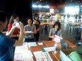 Japan Expo 2011 : 4 jours de surprises sur le stand ANIGETTER (compte-rendu & photos-vidéos) Th_Anigetter-JE2011-Miyagawa-san_27