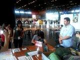 Japan Expo 2011 : 4 jours de surprises sur le stand ANIGETTER (compte-rendu & photos-vidéos) Th_Anigetter-JE2011-Miyagawa-san_28