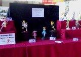 Japan Expo 2011 : 4 jours de surprises sur le stand ANIGETTER (compte-rendu & photos-vidéos) Th_Anigetter-JE2011-Miyagawa-san_29