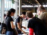 Japan Expo 2011 : 4 jours de surprises sur le stand ANIGETTER (compte-rendu & photos-vidéos) Th_Anigetter-JE2011-Numata-san_01
