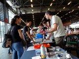 Japan Expo 2011 : 4 jours de surprises sur le stand ANIGETTER (compte-rendu & photos-vidéos) Th_Anigetter-JE2011-Numata-san_03