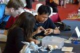 Japan Expo 2011 : 4 jours de surprises sur le stand ANIGETTER (compte-rendu & photos-vidéos) Th_Anigetter-JE2011-Numata-san_05