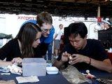 Japan Expo 2011 : 4 jours de surprises sur le stand ANIGETTER (compte-rendu & photos-vidéos) Th_Anigetter-JE2011-Numata-san_07