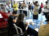 Japan Expo 2011 : 4 jours de surprises sur le stand ANIGETTER (compte-rendu & photos-vidéos) Th_Anigetter-JE2011-Numata-san_08
