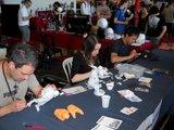 Japan Expo 2011 : 4 jours de surprises sur le stand ANIGETTER (compte-rendu & photos-vidéos) Th_Anigetter-JE2011-Numata-san_09