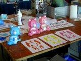 Japan Expo 2011 : 4 jours de surprises sur le stand ANIGETTER (compte-rendu & photos-vidéos) Th_Anigetter-JE2011-bisounours_01