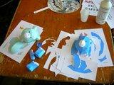 Japan Expo 2011 : 4 jours de surprises sur le stand ANIGETTER (compte-rendu & photos-vidéos) Th_Anigetter-JE2011-bisounours_02