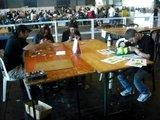 Japan Expo 2011 : 4 jours de surprises sur le stand ANIGETTER (compte-rendu & photos-vidéos) Th_Anigetter-JE2011-bisounours_03