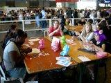 Japan Expo 2011 : 4 jours de surprises sur le stand ANIGETTER (compte-rendu & photos-vidéos) Th_Anigetter-JE2011-bisounours_04
