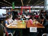 Japan Expo 2011 : 4 jours de surprises sur le stand ANIGETTER (compte-rendu & photos-vidéos) Th_Anigetter-JE2011-bisounours_05