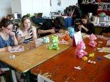 Japan Expo 2011 : 4 jours de surprises sur le stand ANIGETTER (compte-rendu & photos-vidéos) Th_Anigetter-JE2011-bisounours_06