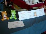 Japan Expo 2011 : 4 jours de surprises sur le stand ANIGETTER (compte-rendu & photos-vidéos) Th_Anigetter-JE2011-bisounours_08