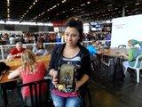Japan Expo 2011 : 4 jours de surprises sur le stand ANIGETTER (compte-rendu & photos-vidéos) Th_Anigetter-JE2011-bisounours_09