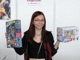 Japan Expo 2011 : 4 jours de surprises sur le stand ANIGETTER (compte-rendu & photos-vidéos) Th_Anigetter-JE2011-bisounours_10