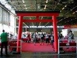 Japan Expo 2011 : 4 jours de surprises sur le stand ANIGETTER (compte-rendu & photos-vidéos) Th_Anigetter-JE2011-expo_001