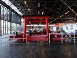Japan Expo 2011 : 4 jours de surprises sur le stand ANIGETTER (compte-rendu & photos-vidéos) Th_Anigetter-JE2011-expo_002