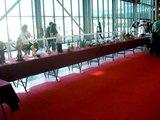 Japan Expo 2011 : 4 jours de surprises sur le stand ANIGETTER (compte-rendu & photos-vidéos) Th_Anigetter-JE2011-expo_003