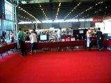 Japan Expo 2011 : 4 jours de surprises sur le stand ANIGETTER (compte-rendu & photos-vidéos) Th_Anigetter-JE2011-expo_004
