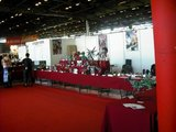 Japan Expo 2011 : 4 jours de surprises sur le stand ANIGETTER (compte-rendu & photos-vidéos) Th_Anigetter-JE2011-expo_005