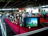 Japan Expo 2011 : 4 jours de surprises sur le stand ANIGETTER (compte-rendu & photos-vidéos) Th_Anigetter-JE2011-expo_006
