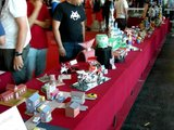 Japan Expo 2011 : 4 jours de surprises sur le stand ANIGETTER (compte-rendu & photos-vidéos) Th_Anigetter-JE2011-expo_007