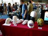 Japan Expo 2011 : 4 jours de surprises sur le stand ANIGETTER (compte-rendu & photos-vidéos) Th_Anigetter-JE2011-expo_008