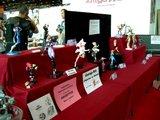 Japan Expo 2011 : 4 jours de surprises sur le stand ANIGETTER (compte-rendu & photos-vidéos) Th_Anigetter-JE2011-expo_009