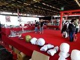 Japan Expo 2011 : 4 jours de surprises sur le stand ANIGETTER (compte-rendu & photos-vidéos) Th_Anigetter-JE2011-expo_013