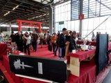 Japan Expo 2011 : 4 jours de surprises sur le stand ANIGETTER (compte-rendu & photos-vidéos) Th_Anigetter-JE2011-expo_014