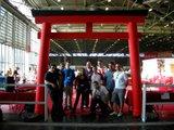 Japan Expo 2011 : 4 jours de surprises sur le stand ANIGETTER (compte-rendu & photos-vidéos) Th_Anigetter-JE2011-expo_015