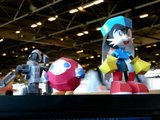 Japan Expo 2011 : 4 jours de surprises sur le stand ANIGETTER (compte-rendu & photos-vidéos) Th_Anigetter-JE2011-expo_018
