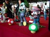 Japan Expo 2011 : 4 jours de surprises sur le stand ANIGETTER (compte-rendu & photos-vidéos) Th_Anigetter-JE2011-expo_020
