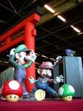 Japan Expo 2011 : 4 jours de surprises sur le stand ANIGETTER (compte-rendu & photos-vidéos) Th_Anigetter-JE2011-expo_021