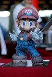 Japan Expo 2011 : 4 jours de surprises sur le stand ANIGETTER (compte-rendu & photos-vidéos) Th_Anigetter-JE2011-expo_023
