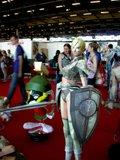 Japan Expo 2011 : 4 jours de surprises sur le stand ANIGETTER (compte-rendu & photos-vidéos) Th_Anigetter-JE2011-expo_025