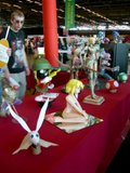 Japan Expo 2011 : 4 jours de surprises sur le stand ANIGETTER (compte-rendu & photos-vidéos) Th_Anigetter-JE2011-expo_029