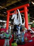Japan Expo 2011 : 4 jours de surprises sur le stand ANIGETTER (compte-rendu & photos-vidéos) Th_Anigetter-JE2011-expo_030