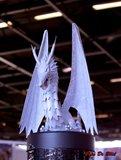 Japan Expo 2011 : 4 jours de surprises sur le stand ANIGETTER (compte-rendu & photos-vidéos) Th_Anigetter-JE2011-expo_031