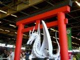 Japan Expo 2011 : 4 jours de surprises sur le stand ANIGETTER (compte-rendu & photos-vidéos) Th_Anigetter-JE2011-expo_032