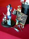 Japan Expo 2011 : 4 jours de surprises sur le stand ANIGETTER (compte-rendu & photos-vidéos) Th_Anigetter-JE2011-expo_033
