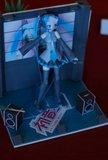 Japan Expo 2011 : 4 jours de surprises sur le stand ANIGETTER (compte-rendu & photos-vidéos) Th_Anigetter-JE2011-expo_034