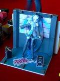 Japan Expo 2011 : 4 jours de surprises sur le stand ANIGETTER (compte-rendu & photos-vidéos) Th_Anigetter-JE2011-expo_035
