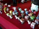 Japan Expo 2011 : 4 jours de surprises sur le stand ANIGETTER (compte-rendu & photos-vidéos) Th_Anigetter-JE2011-expo_039