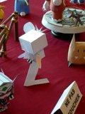 Japan Expo 2011 : 4 jours de surprises sur le stand ANIGETTER (compte-rendu & photos-vidéos) Th_Anigetter-JE2011-expo_041
