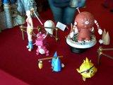 Japan Expo 2011 : 4 jours de surprises sur le stand ANIGETTER (compte-rendu & photos-vidéos) Th_Anigetter-JE2011-expo_042